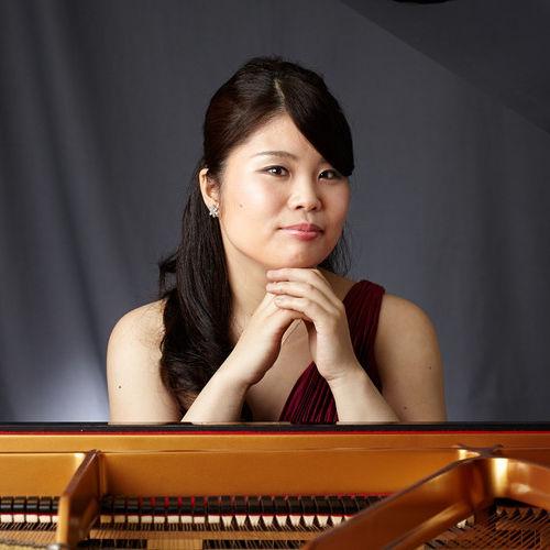 Aya Sakamoto