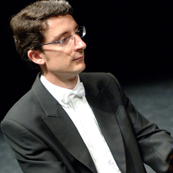 Pedro Valero