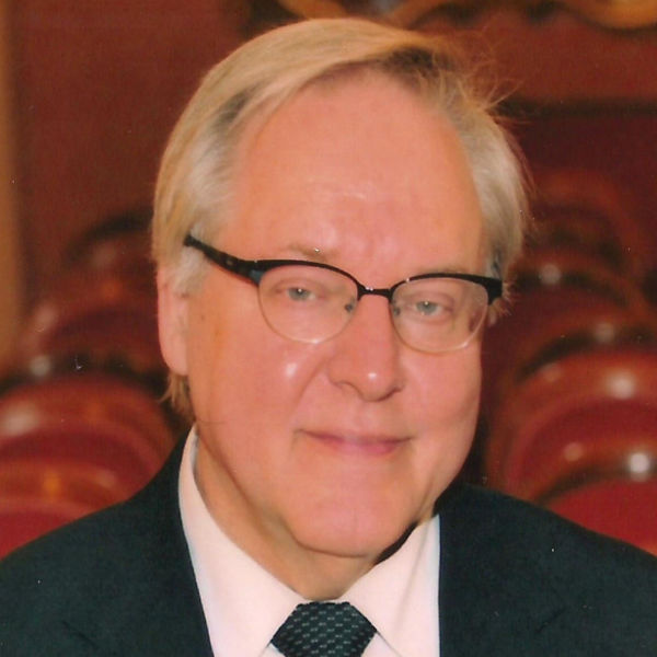 Roland Proll