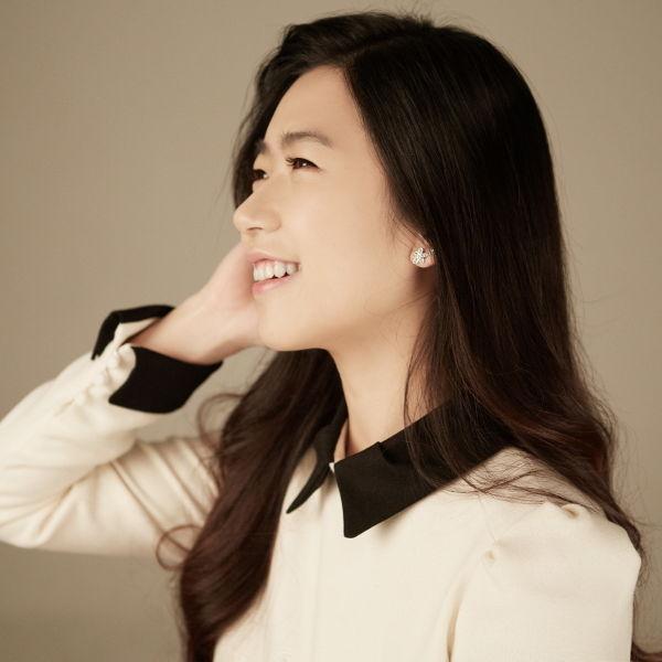 Jang Seo Young