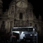 Pianos en la calle Murcia clamo music 2018